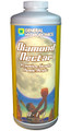 GENERAL HYDROPONICS - DIAMOND NECTAR 1 QT