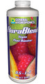 GENERAL HYDROPONICS - FLORABLEND VEGAN COMPOST TEA 1 QT