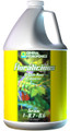 GENERAL HYDROPONICS - FLORALICIOUS GROW 1 GAL