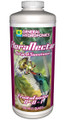 GENERAL HYDROPONICS - FLORANECTAR FRUIT N FUSION 1 QT