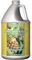 GENERAL HYDROPONICS - FLORANECTAR PINEAPPLE 1 GAL