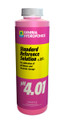 GENERAL HYDROPONICS - PH4.01 REFERENCE SOLUTION 8 OZ