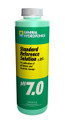 GENERAL HYDROPONICS - PH7.0 REFERENCE SOLUTION 8 OZ