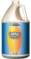 GENERAL ORGANICS - CAMG+ 1 GAL