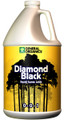 GENERAL ORGANICS - LIQUID DIAMOND BLACK 1 GAL