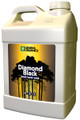 GENERAL ORGANICS - LIQUID DIAMOND BLACK 2.5 GAL
