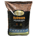 GOLD LABEL - HYDROCORN 50L