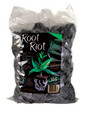 HYDRODYNAMICS INTL. - ROOT RIOT BAG 100 CUBES