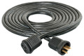 HYDROFARM - 15FT LOCK AND SEAL EXTENSION CORD