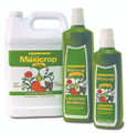 MAXICROP - SOLUBLE POWDER 10 LBS