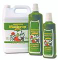MAXICROP - SOLUBLE POWDER 10 LBS