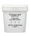 SPARETIME - SEA BIRD GUANO 10 LBS