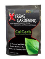 XTREME GARDENING - CALCARB 12 LBS