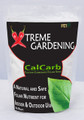 XTREME GARDENING - CALCARB 12 OZ
