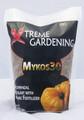XTREME GARDENING - MYKOS 30 2.2 LBS