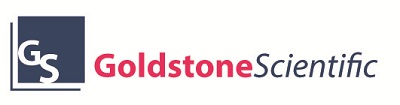 Goldstone Scientific