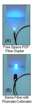 collimator-high-na-fibers.jpg