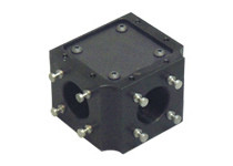Prizmatix Beam Combiner