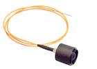 Prizmatix Fiber Coupling Adaptor