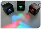 Prizmatix High Power Microscope LED Head