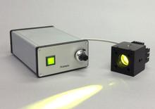 Mic-LED