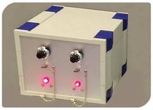 FC2-LED Dual Wavelength Fiber Coupled LED Light Source