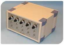 FC5-LED 5 Wavelengths Fiber Coupled LED Light Source