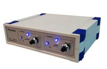 Optogenetics-LED-Dual