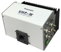 UHP-M-Illuminator