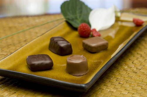 guide-caramels.jpg
