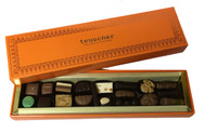 Virtuoso Assortment (16 pcs)