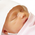 Infant CPR & Safety Class at MyPureDelivery.com