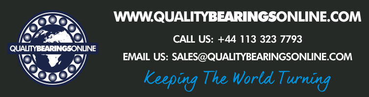 Quality Bearings Online details