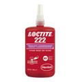 Loctite 222 - 250ml - Screwlock Controlled Torque