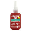 Loctite 270 - 50ml - High Strength Studlock
