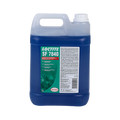 Loctite 7840 - 5ltr - Natural Blue