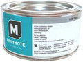 Molykote 1000 - 250g - Anti Seize Paste