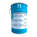 Molykote 111 - 5KG - Silicone Compound