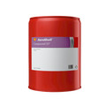 Aeroshell Compound 07 - 20L