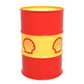 Shell Turbo Oil T 100 - 209L