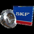 H206  -SKF Adapter Sleeve - 25x30x45mm