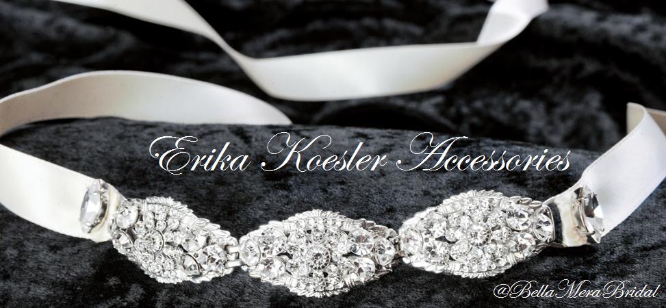 Erika Koesler Accessories Online