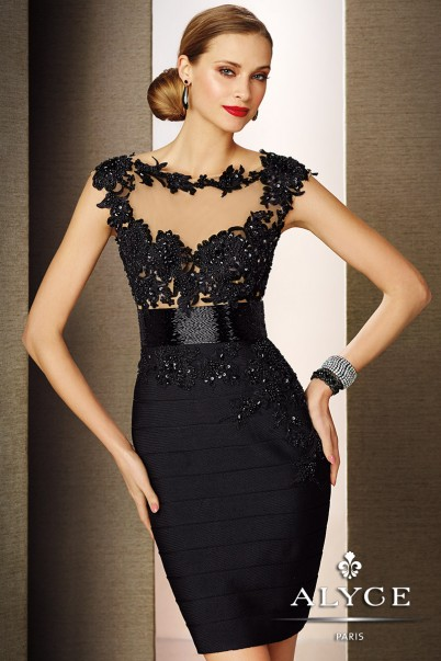5651-black-label-dres.jpg
