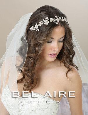 bel-aire-bridal-6588.jpg