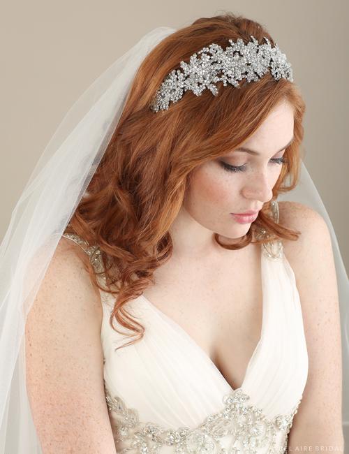 bel-aire-bridal-6611.jpg