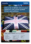 quilt-and-pillow-case.jpg