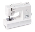Brother XR27NT Domestic Sewing Machine