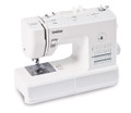 Brother XR37NT Domestic Sewing Machine