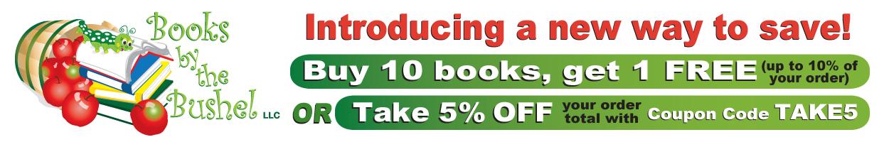 robert half salary guide 2017 filetype pdf