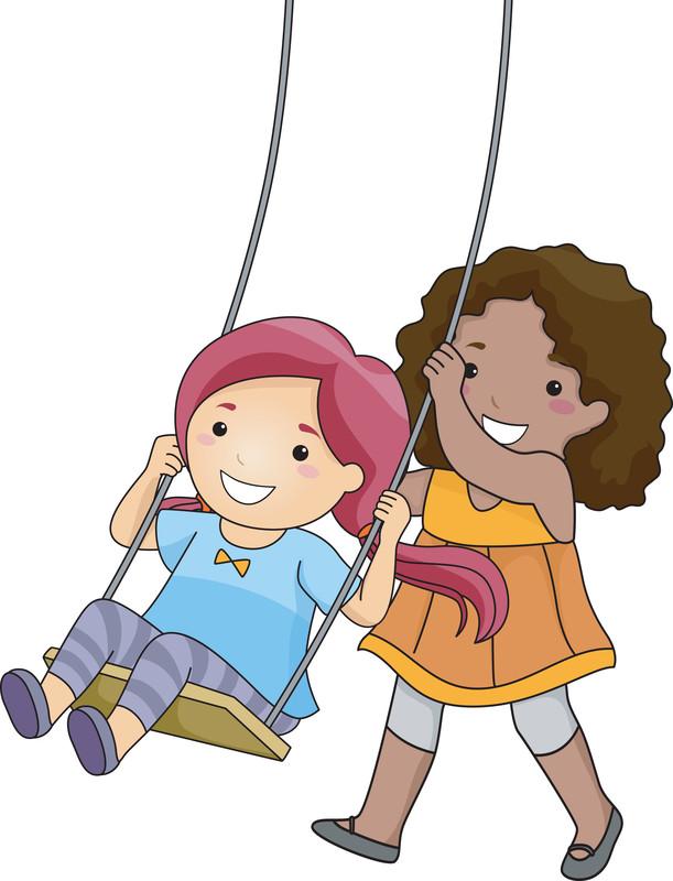 kids-swinging.jpg
